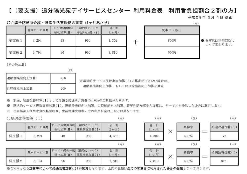04_02_追分陽光苑デイサービスセンター(2割負担)-001